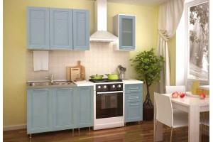 Поступление новых кухонь
