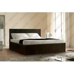 Кровать Простая 1.4 м