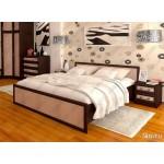 Кровать Модерн 1,4 м