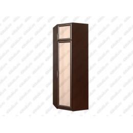 Шкаф угловой  «Модерн»
